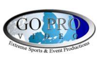 Go Pro Video